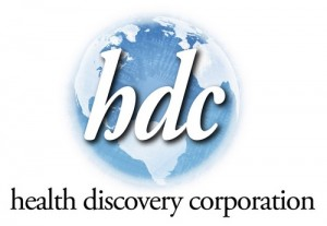 hdc_logo