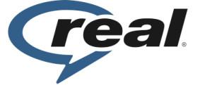 real-logo2