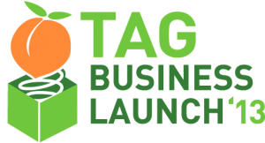 tag-business-launch-logo-2013