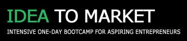 ideatomarket-logo-eventbrite