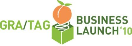 Business_Launch_2010_Logo_for_Site