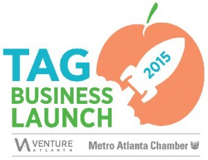 TAG-Business-Launch-Logo-Color-12-12-14-e1421188462225